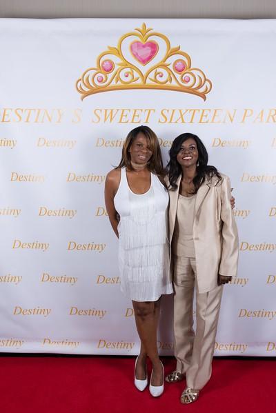 Destiny bday Party-038.jpg
