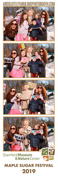 Absolutely Fabulous Photo Booth - (203) 912-5230 -190309_154203.jpg