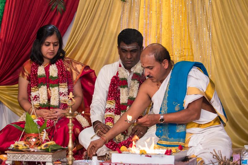 Sriram-Manasa-336.jpg