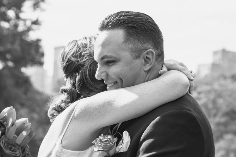 James & Cherl - Central Park Wedding (11).jpg