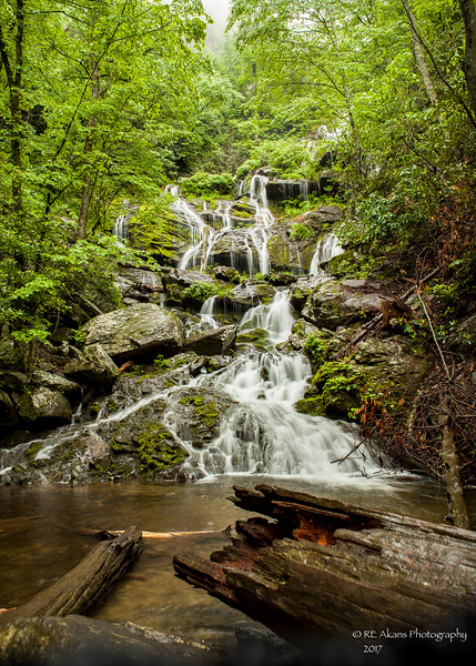 Catawba Falls 9364-2.jpg