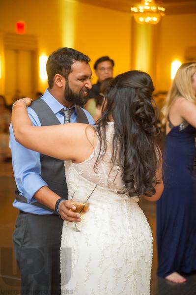 bap_hertzberg-wedding_20141011231032_D3S2150.jpg