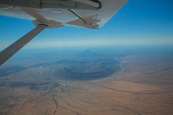 Namibia III