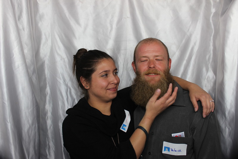 PhxPhotoBooths_Images_112.JPG