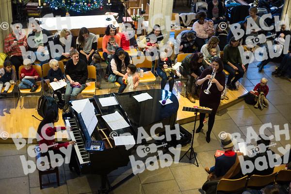 Bach to Baby 2017_HelenCooper_Putney-2017-12-21-3.jpg