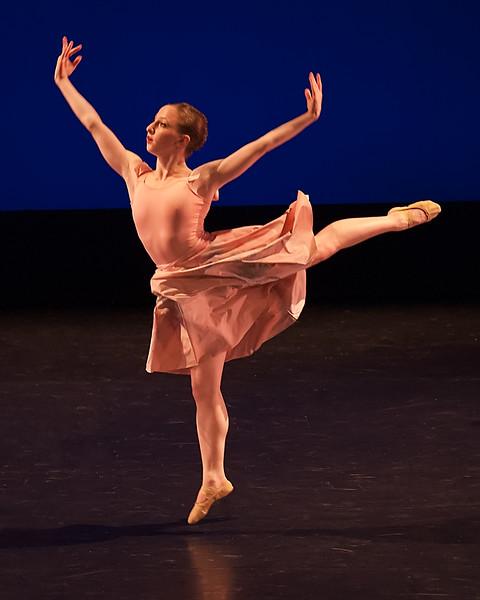 LaGuardia Graduation Dance Dress Rehearsal 2013-195.jpg