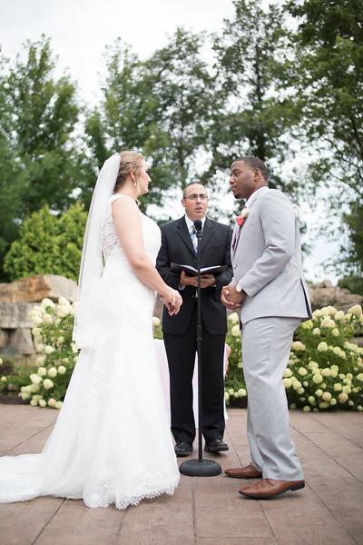 Laura & AJ Wedding (0848).jpg