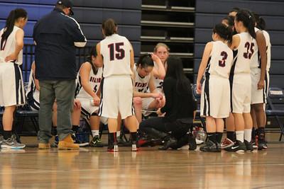 2012-13 Lynbrook High School