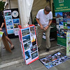 World Environment Day in Gibraltar