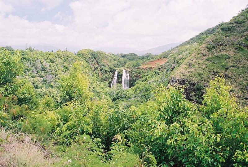 Hawaii-415.jpg