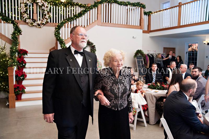 Hillary_Ferguson_Photography_Melinda+Derek_Ceremony019.jpg