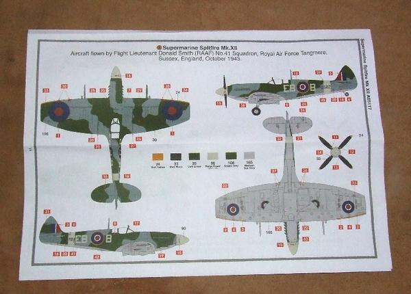 Spirfire Mk.XII, 06s.jpg