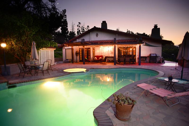 Pool View -Pict-17 copy.jpg