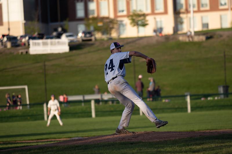 needham_baseball-190508-160.jpg