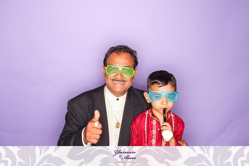 Yasmin & Aleem - 245.jpg