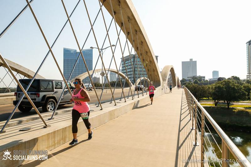 Fort Worth-Social Running_917-0289.jpg