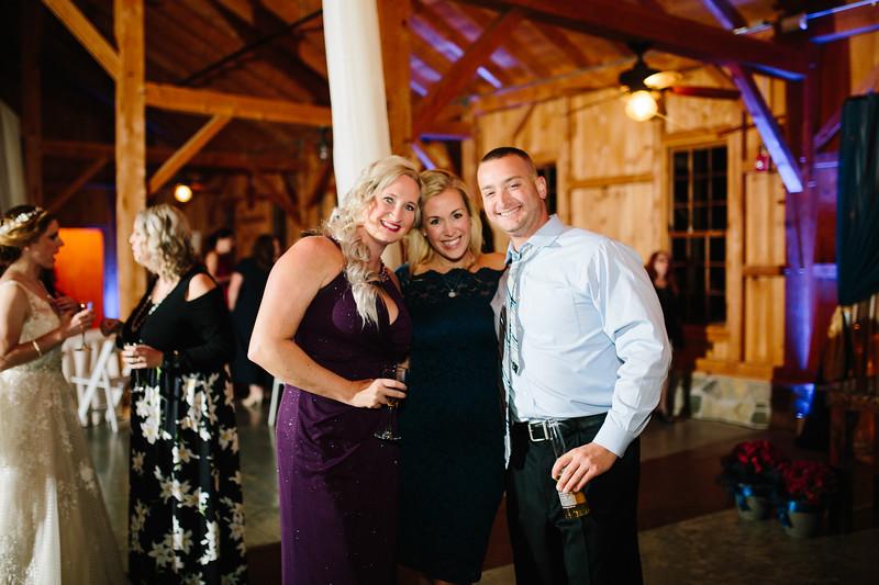 Caitlyn and Mike Wedding-895.jpg