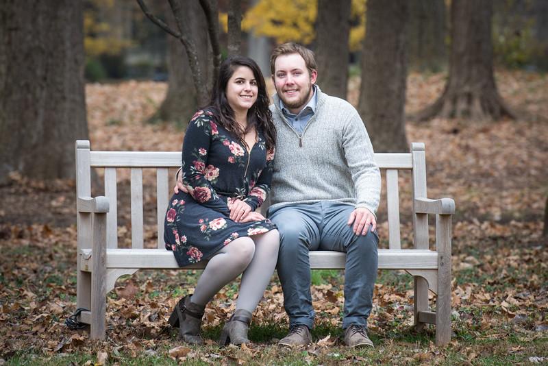 Alyssa & Kirk 49.jpg