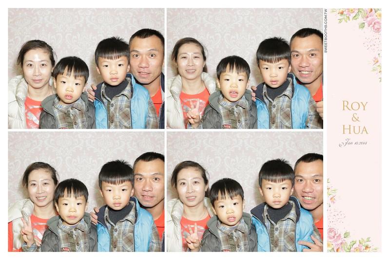 Roy.Hua.Wedding_1.10 (23).jpg