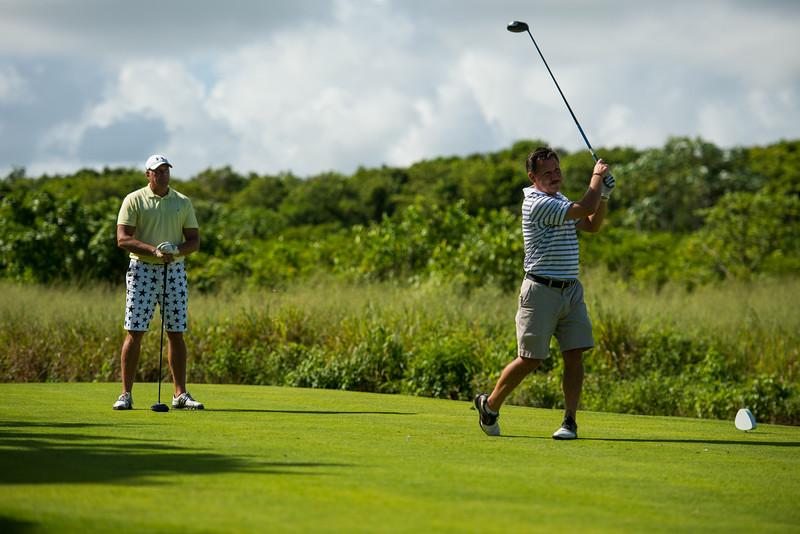 Golf_Outing_1059-2765533813-O.jpg