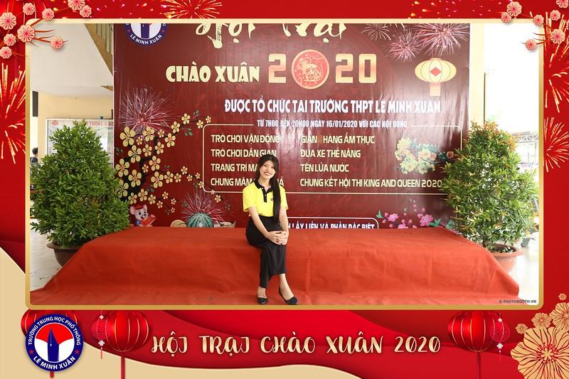 THPT-Le-Minh-Xuan-Hoi-trai-chao-xuan-2020-instant-print-photo-booth-Chup-hinh-lay-lien-su-kien-WefieBox-Photobooth-Vietnam-178.jpg