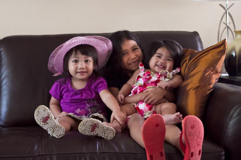A Sisters003.jpg