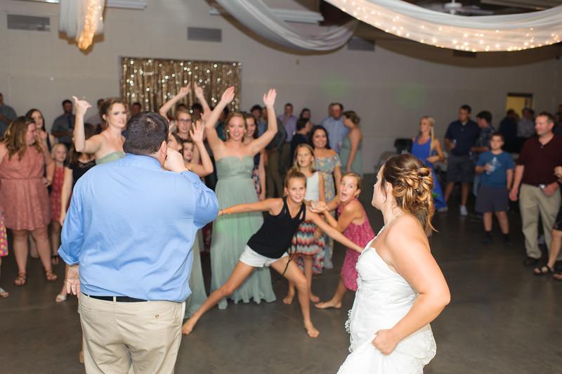 Wheeles Wedding  8.5.2017 02840.jpg