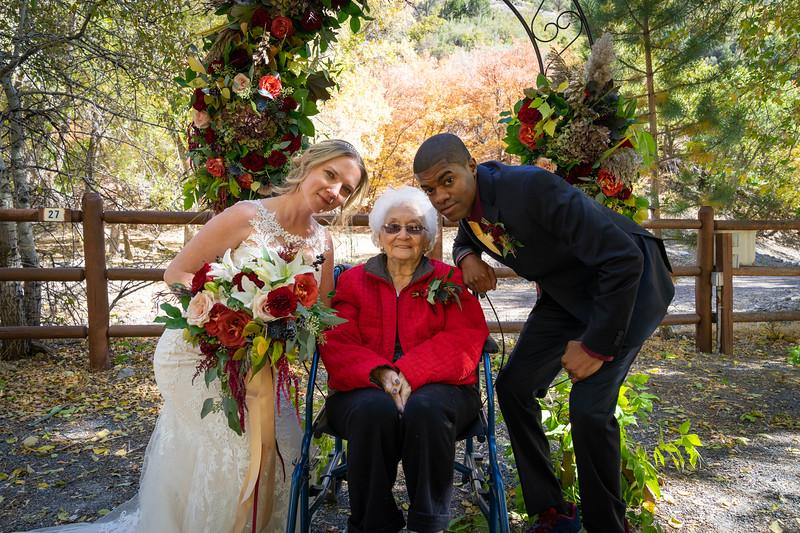 Miller Wedding Round 2-32.jpg