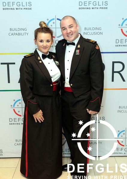 ann-marie calilhanna- military pride ball @ shangri-la hotel 2019_0181.JPG