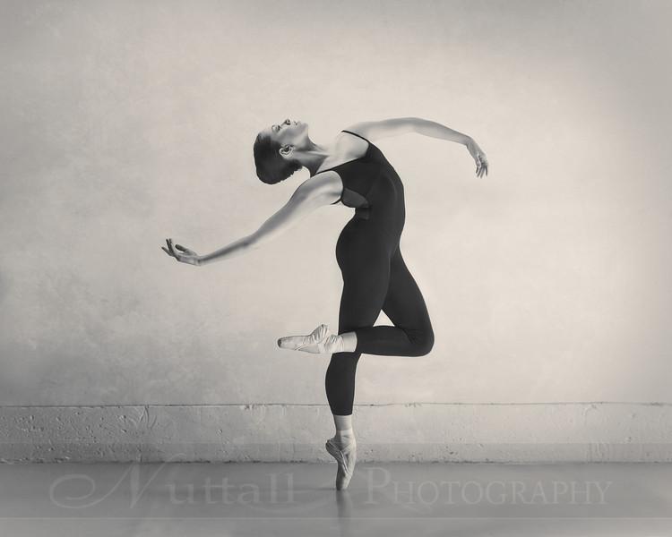 Mary Ballet 07.jpg
