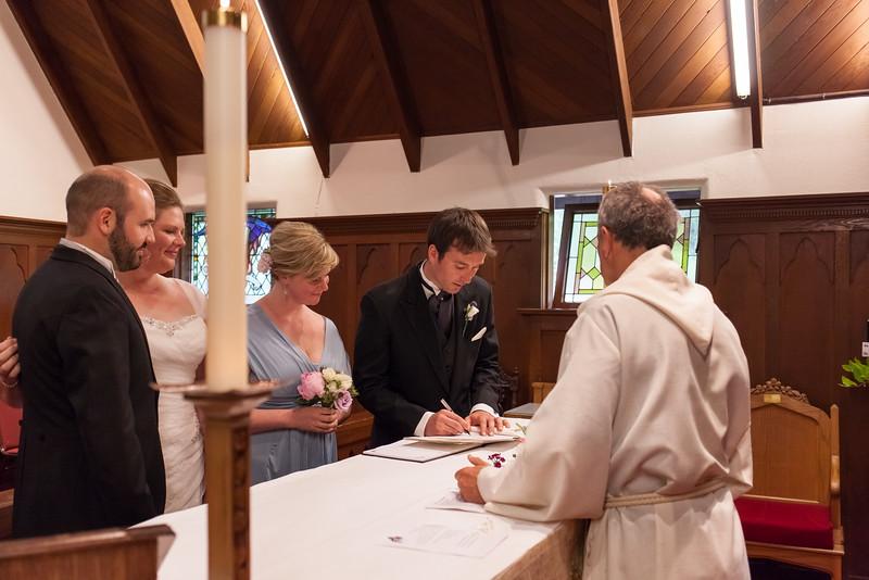 Mari & Merick Wedding - Ceremony-112.jpg