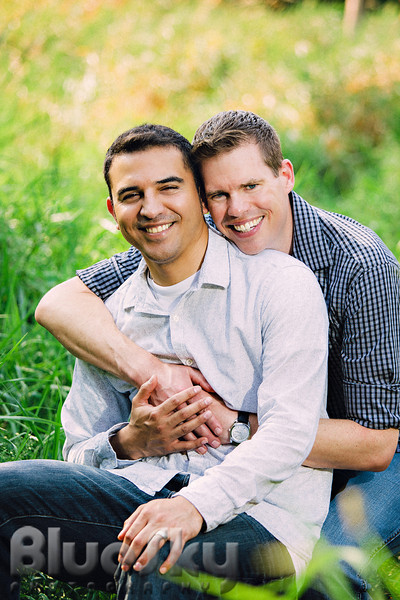Brad & Gilbert's E-Session Preview