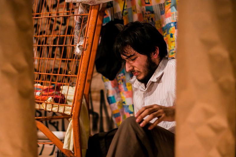 Dico Oliveira - Indac - Homens de Papel-352.jpg