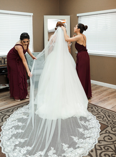 Alexandria Vail Photography Wedgewood Fresno Wedding Alexis   Dezmen313.jpg