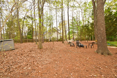 8009 Red Oaks Trail Waxhaw, NC