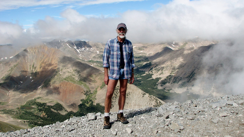 Mt Antero 7-26-2011 (273).JPG