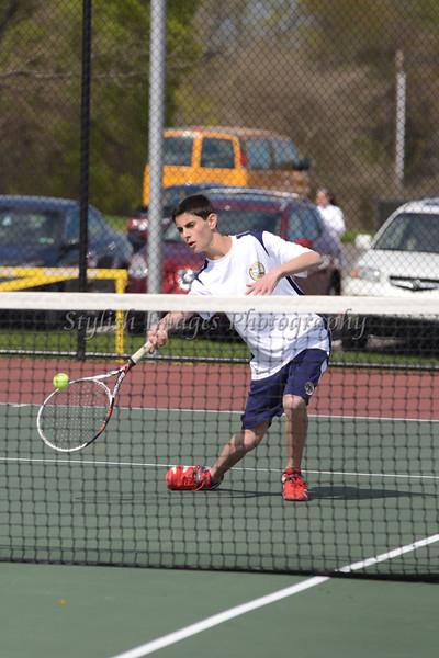 Yerkes Tennis