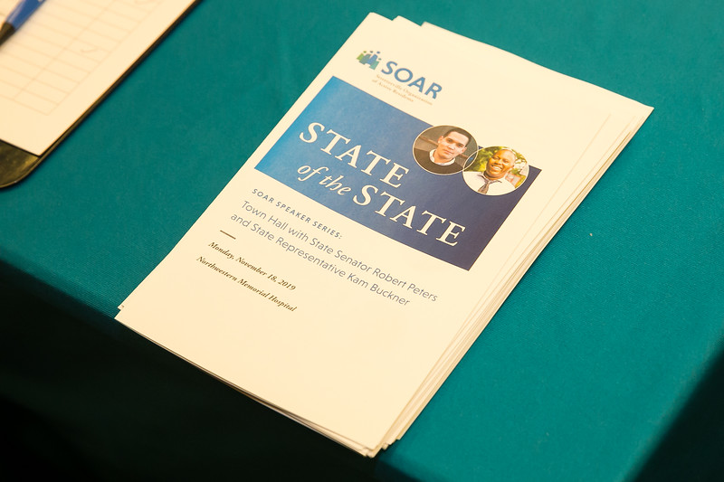 SOAR-State Of State-16.jpg