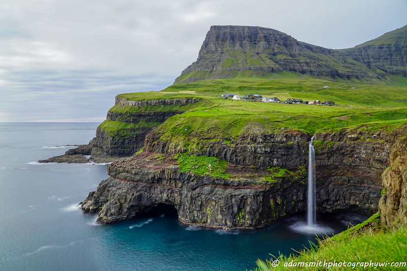 faroe_islands_gasadalur_waterfall-3.jpg
