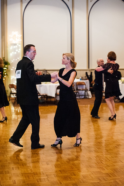 Dance_masters_2016_comp-0122.JPG