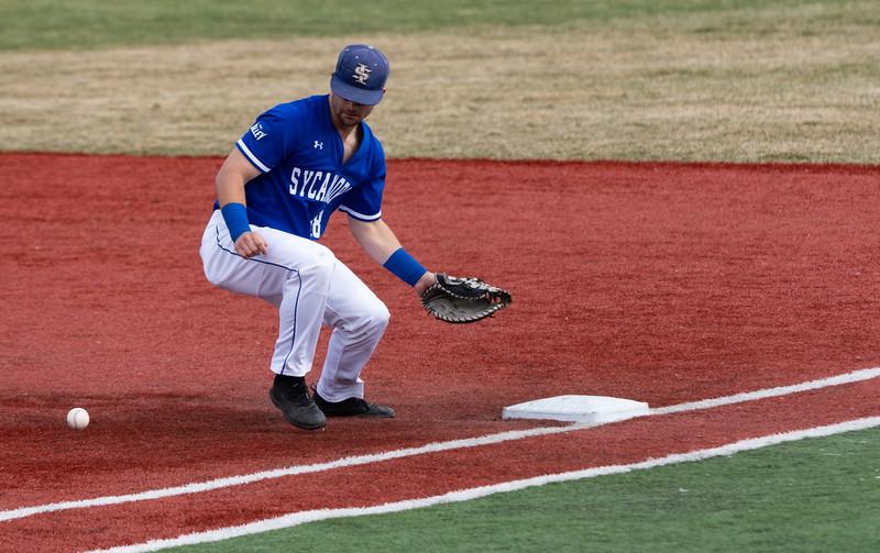 03_17_19_baseball_ISU_vs_Citadel-4343.jpg