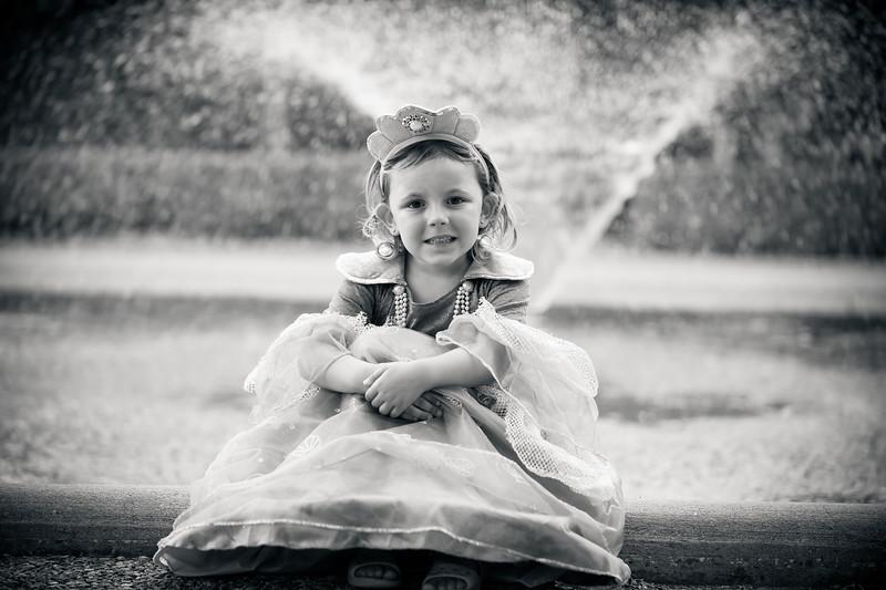 Adelaide's 6th birthday mermaid and water - edits-19.JPG