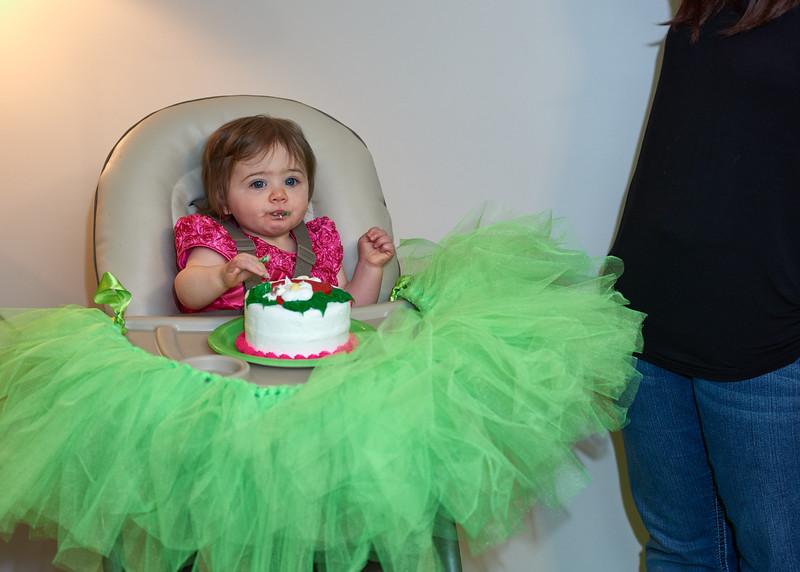 Callie's First Birthday 169.jpg