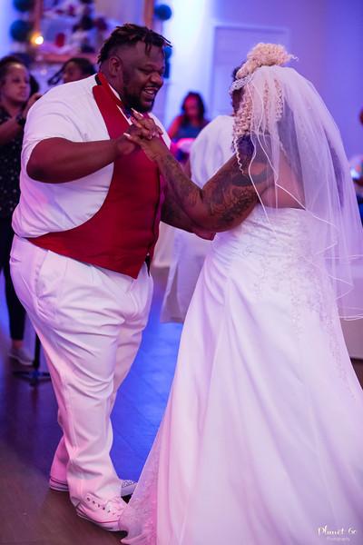 Latandra & Jim Wedding-309.jpg