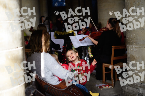 ©Bach​ ​to​ ​Baby​ ​2019_Stuart_Castle_Canterbury_2019-12-04 (24 of 38).jpg