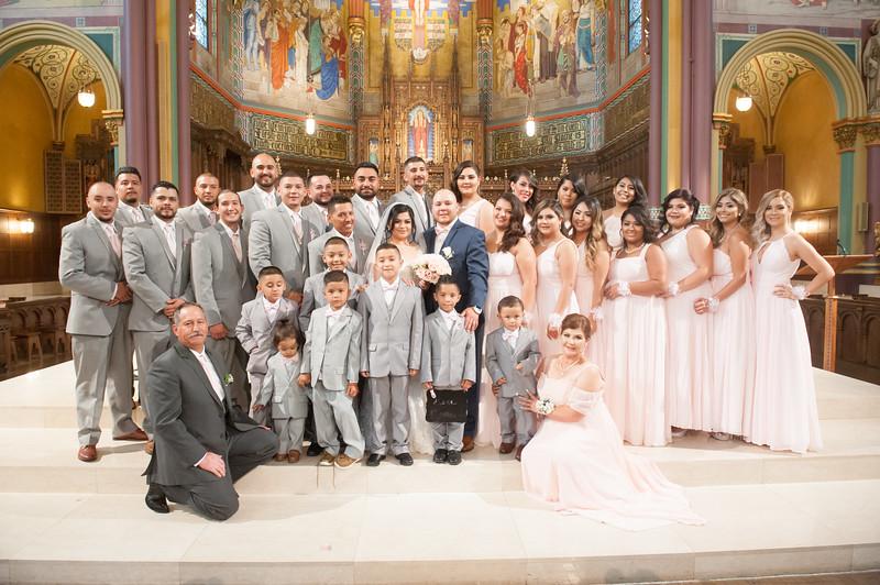 Estefany + Omar wedding photography-471.jpg