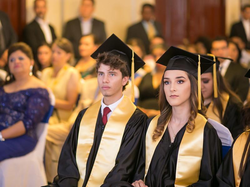 2018.06.01 - Graduación St.Dominic (789).jpg