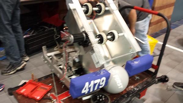 4179 - Tahisco Techs