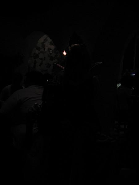Disney 2012 092.JPG