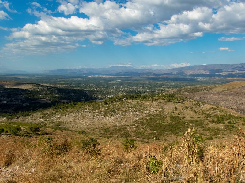 Haiti-2070218.jpg